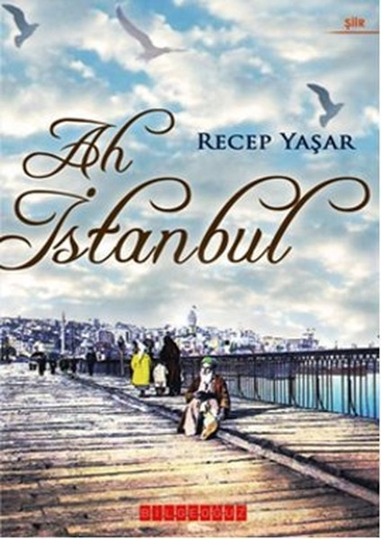 Ah İstanbul.pdf