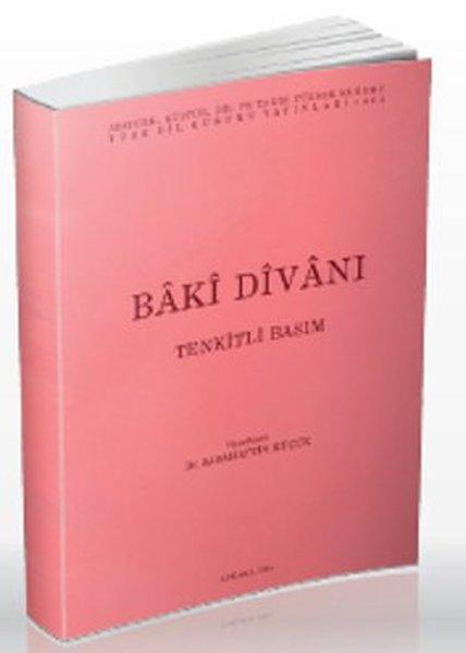 Baki Divanı.pdf