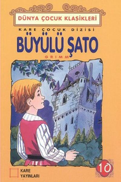 Büyülü Şato.pdf