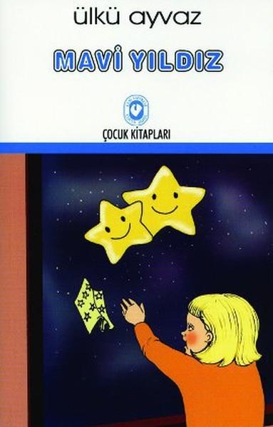 Mavi Yıldız.pdf