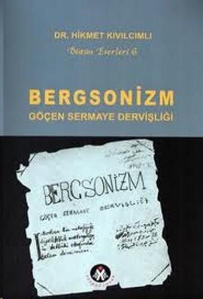 Bergsonizm.pdf