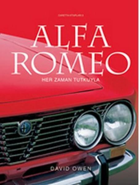 Alfa Romeo.pdf