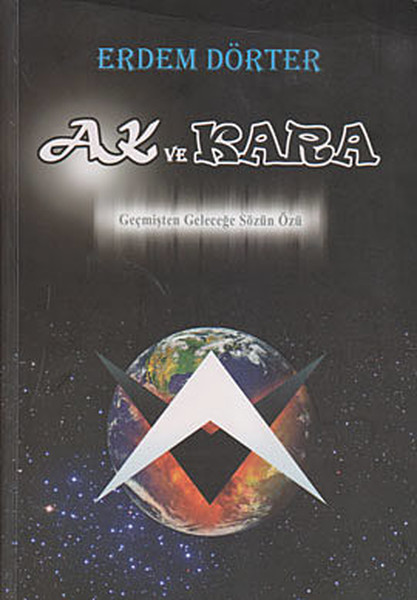 Ak ve Kara.pdf