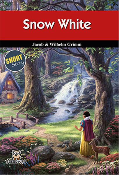 Snow White.pdf