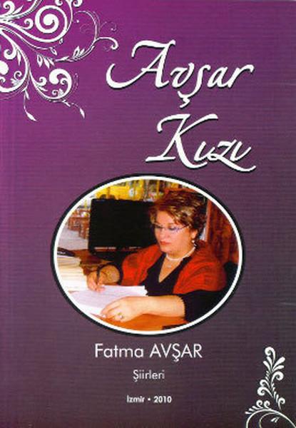 Avşar Kızı.pdf