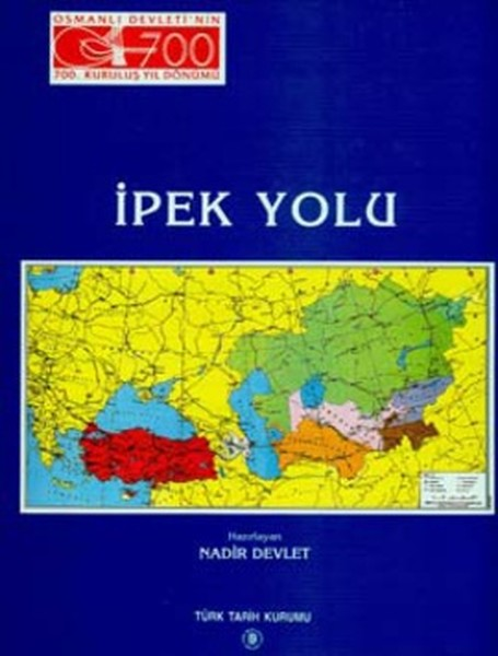 İpek Yolu.pdf