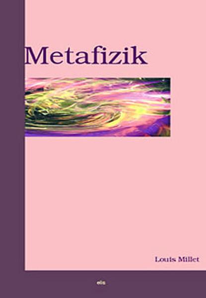 Metafizik.pdf