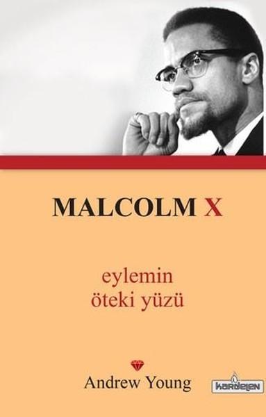 Malcolm X.pdf