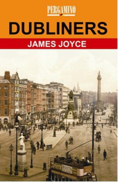 Dubliners.pdf