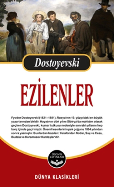 Ezilenler.pdf