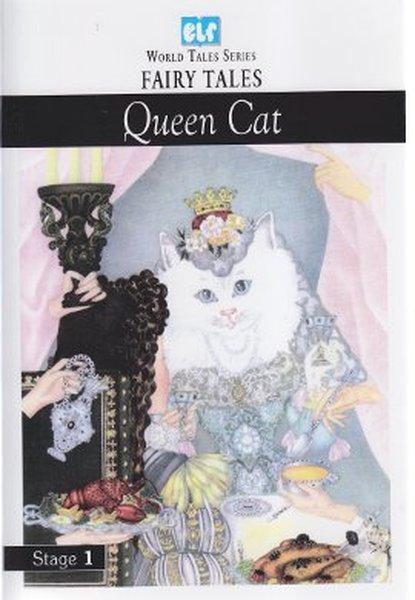 Queen Cat.pdf