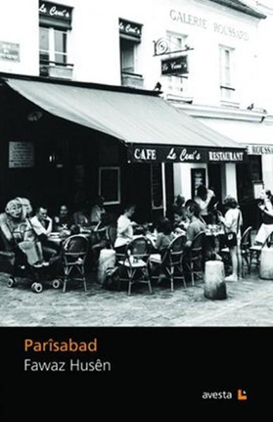 Parisabad.pdf