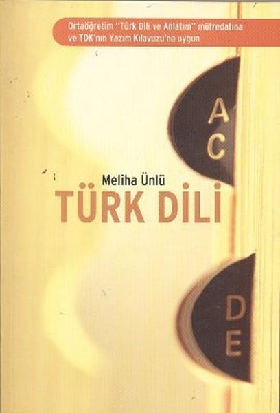 Türk Dili.pdf