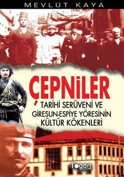 Çepniler.pdf