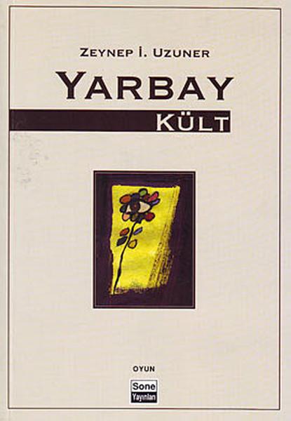 Yarbay.pdf