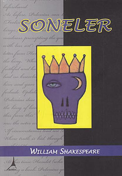 Soneler.pdf