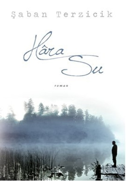 Hara Su.pdf
