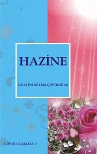 Hazine.pdf