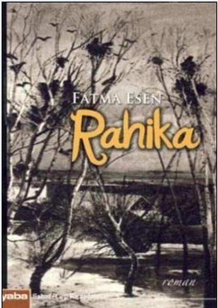 Rahika.pdf