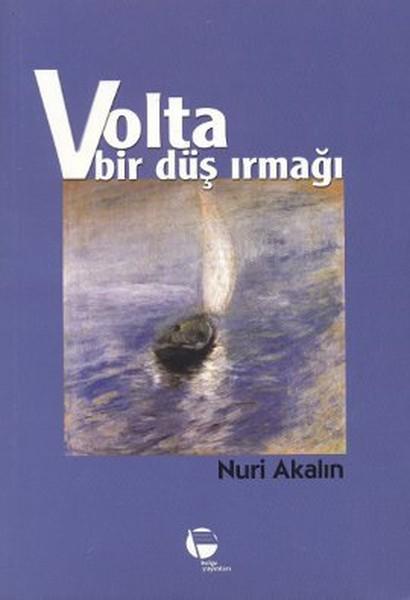Volta.pdf