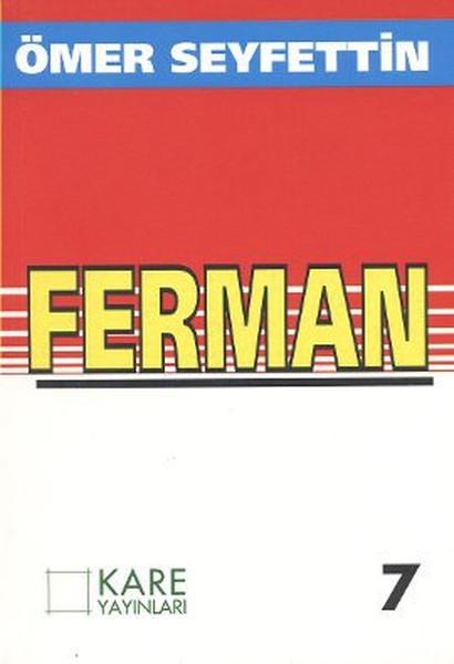 Ferman.pdf