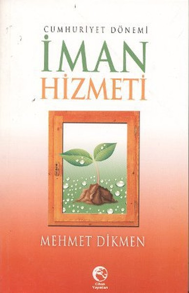 Cumhuriyet Dönemi İman Hizmeti.pdf