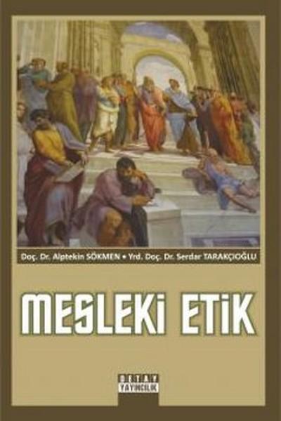 Mesleki Etik.pdf
