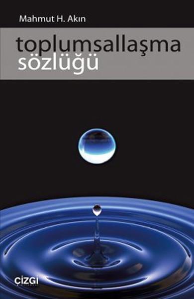 Toplumsallaşma Sözlüğü.pdf