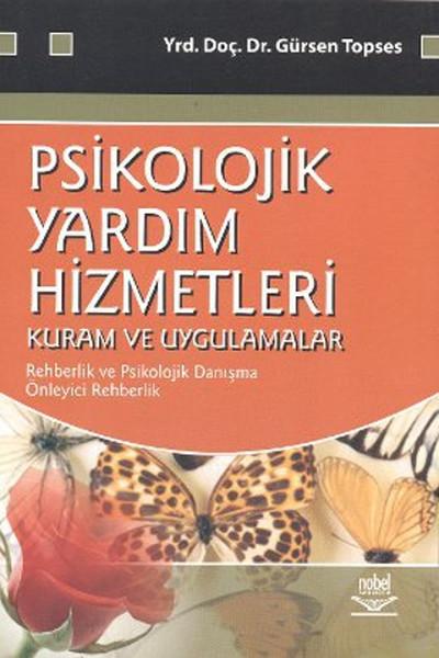 Psikolojik Yardım Hizmetleri - Kuram ve Uygulamalar.pdf