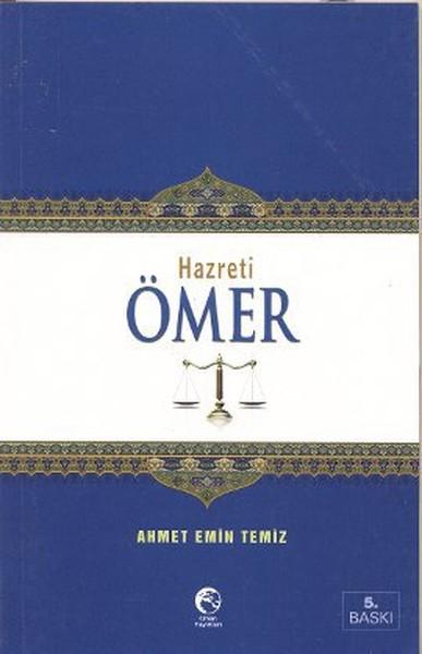 Hazreti Ömer.pdf