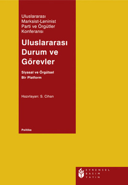 Uluslararası Durum ve Görevler.pdf