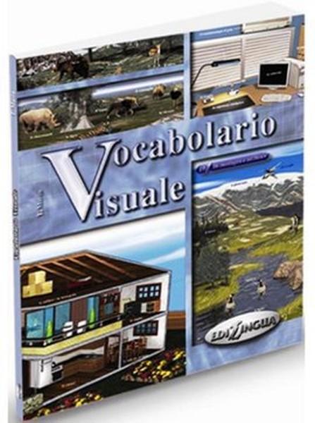 Vocabolario Visuale (İtalyanca 1000 Temel Kelime).pdf