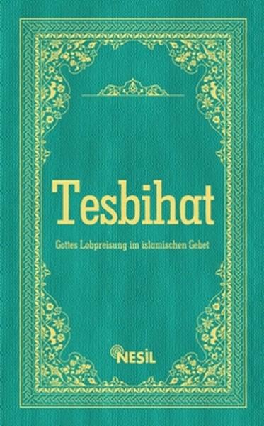 Tesbihat (Almanca).pdf