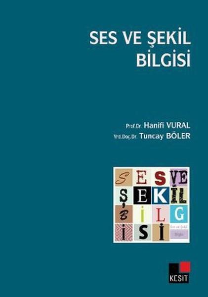 Ses ve Şekil Bilgisi.pdf