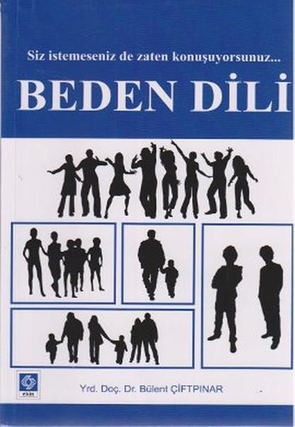 Beden Dili.pdf