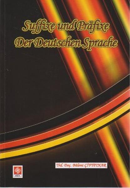 Suffixe und Prafixe Der Deutschen Sprache.pdf
