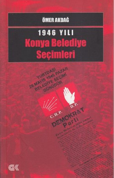 1946 Yılı Konya Belediye Seçimleri.pdf