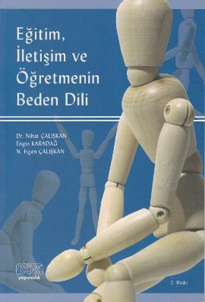 Eğitim, İletişim ve Öğretmenin Beden Dili.pdf