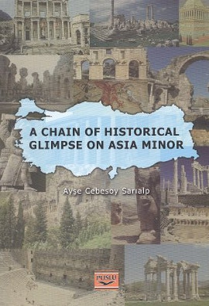 A Chain Of Historical Glimpse On Asia Minor.pdf