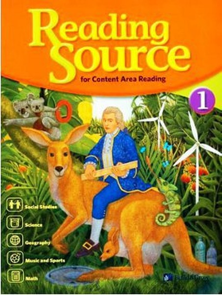 Reading Source 1 with Workbook + CD.pdf