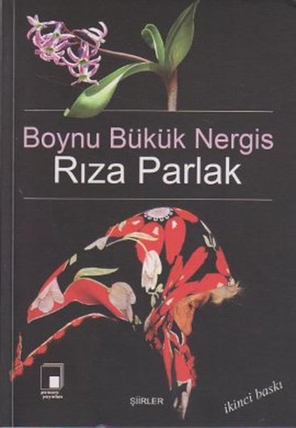 Boynu Bükük Nergis.pdf