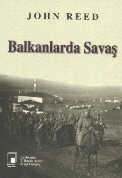 Balkanlarda Savaş.pdf