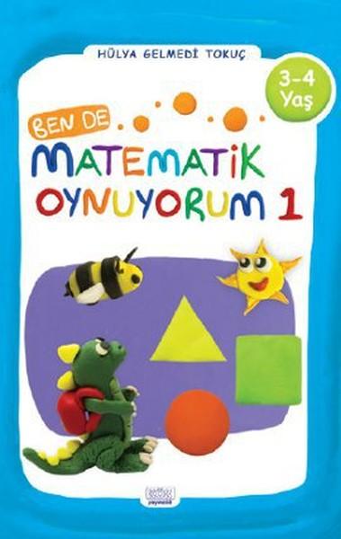 Ben de Matematik Oynuyorum 1.pdf