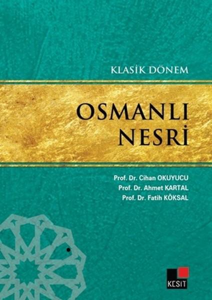Klasik Dönem Osmanlı Nesri.pdf