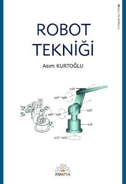 Robot Tekniği.pdf