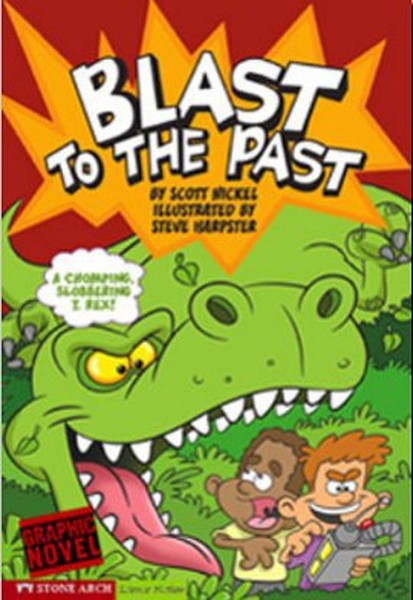 Blast to the Past.pdf