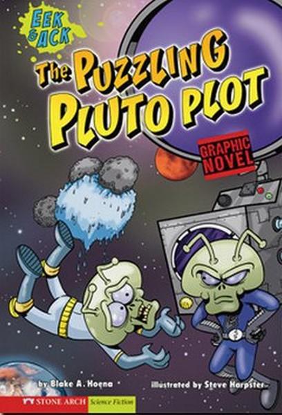 The Puzzling Pluto Plot.pdf