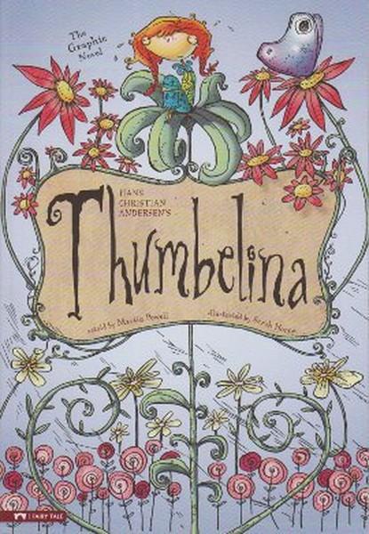 Thumbelina.pdf