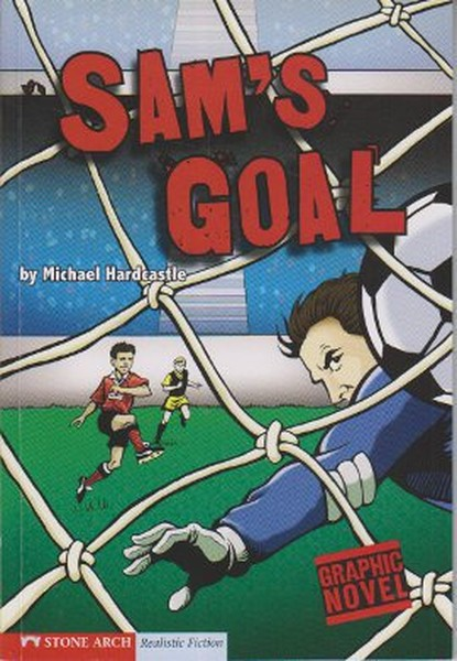 Sams Goal.pdf