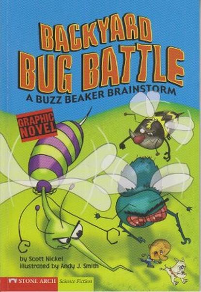 Backyabo Bug Battle.pdf